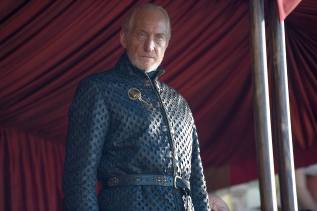 5 Leadership Lessons You Can Learn From <i>Game of Thrones</i>