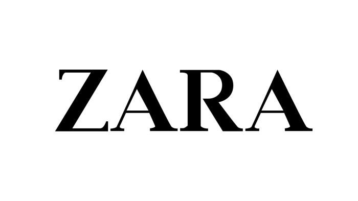 Zara: IT for fast fashion casestudy