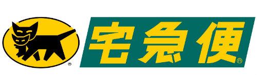 Yamato Ta-Q-Bin Casestudy